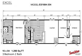 New Mobile Homes In Houston Tx Used Single Wide Mobile Homes For Sale By Owner On Craigslist Rent