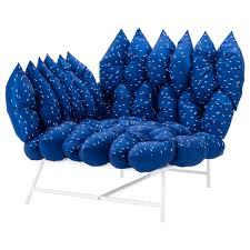 Esszimmerst Le Reduziert Sessel U0026 Relaxsessel Günstig Online Kaufen Ikea