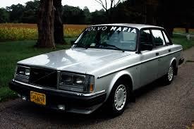 classic volvo classic volvo mafia hoodie u2014 volvo mafia