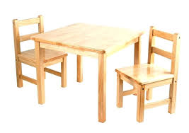 kids wooden table and chairs set childrens wooden table and chair set wooden table chairs set view
