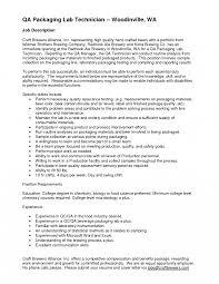 cover letter for insurance agent fitness technician cover letter