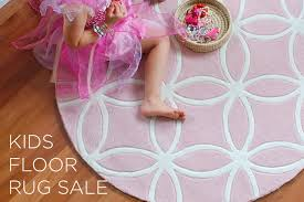 Kids Rugs Sale Bugrugs Kids Floor Rug Sale Up To 75 Off