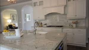 groutless kitchen backsplash various kitchen backsplash superb amazon of groutless find best