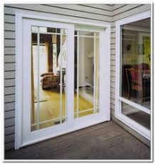 interior doors for mobile homes mobile home interior doors home interior design