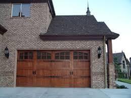 tips garage doors at menards menards roll up door doors at