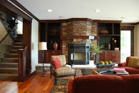 wall units awesome custom cabinets for living room built in