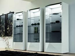 ikea curio cabinet best cabinet decoration