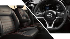 nissan kicks 2017 interior the all new 2018 nissan kicks coming spring 2019 to willowdale
