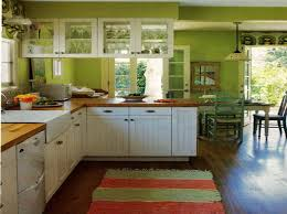 simple green paint colors for kitchen 49 within designing home