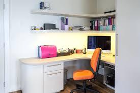 Diy Desk Decor Ideas Office Design Office Decorating Tips Office Decorating Ideas For