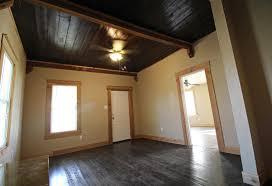 Houses For Sale San Antonio Tx 78223 126 E Dullnig Court San Antonio Tx 78223 Hotpads