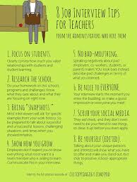 How Many Jobs Should Be On A Resume by Best 25 Teaching Resume Ideas Only On Pinterest Teacher Resumes