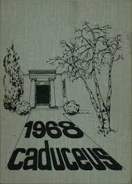 st yearbook 1968 st luke s school yearbook online new canaan ct classmates