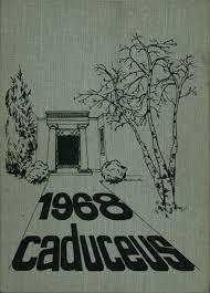 st yearbook 1968 st luke s school yearbook online new canaan ct classmates