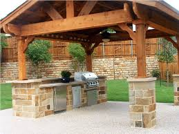 Outdoor Kitchen Ideas On A Budget Creative Of Outdoor Kitchen Ideas On A Budget For Home Renovation