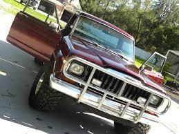 amc jeep j10 fmeredith14 1982 jeep j10 honcho specs photos modification info