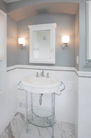 1940s bathroom paint color remodelaholic trends in paint colors