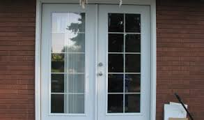 Anderson Sliding Screen Door Rollers by French Doors With Screens French Doors Andersen Folding Patio