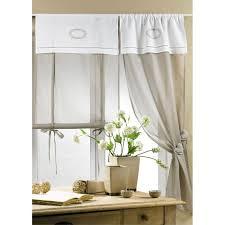 rideau voilage cuisine agréable rideau moustiquaire pour porte fenetre 8 rideau