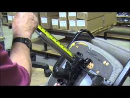 Gas Cylinder For Office Chair How To Measure A Chair Gas Cylinder For Replacement Install Remove