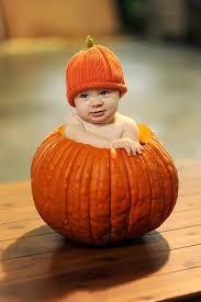 pumpkin costume best 25 baby pumpkin costume ideas on