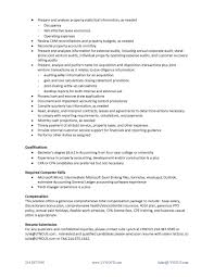 Resume Not Required Resume Salary History Free Resume Example And Writing Download