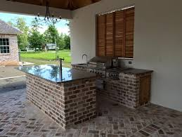 luxury countertops blog 10 tips for designing the best outdoor