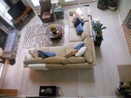 252 best bamboo flooring images on bamboo flooring