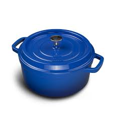 cast iron enamel cookware dianjiang cast iron enamel pot stew 24cm thick cast iron pot cast