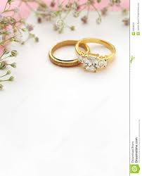 Wedding Invitation Cards Design Blank Wedding Invitation Designs Cloveranddot Com
