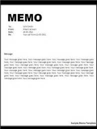 28 memo template word memo template word templates business