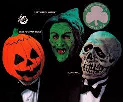 halloween iii season of the witch bizarro central