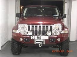 badass jeep liberty kk 2008 pesquisa google jeep u0027s u0026 pick ups