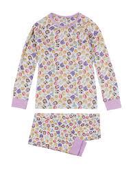 champagne emoticon stay soft emoji pyjamas 6 16 years m u0026s