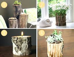 wood crafts to make for work easy craft ideas sell