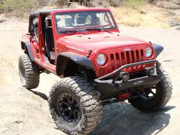 jeep xd wheels jeep wrangler w xd series addict wheels and nitto mud grappler tires