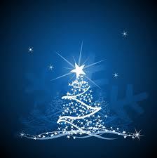a christmas carol stave 5 questions tag extraordinary a christmas