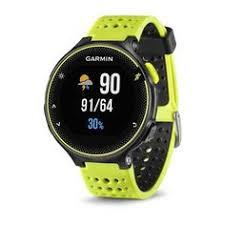 target black friday withings activite pop withings activite pop smartwatch medium sand fitness
