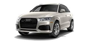 buying used audi audi richfield buying a used audi q3 what to consider