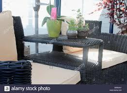 garden furniture for sale stock photos u0026 garden furniture for sale