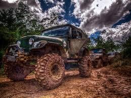 jeep mud jeep posing trilha da placa cajamar sp rafael vianna