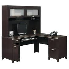 realspace magellan l shaped desk l desk office realspace magellan performance collection l desk