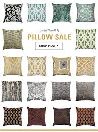 120 best pillows images on decorative pillows