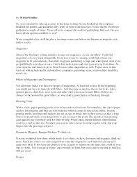 resume objective for freelance writer freelance writing resume sles resume for study