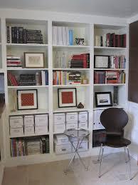 Decorating Bookshelves Ideas by 14 Best Diy Shelf Ideas Images On Pinterest Book Shelves Built
