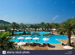 chalkidiki greece halkidiki travel vacation europe european
