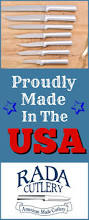 Kitchen Knives Made In America 100 Best Kitchen Knives Made In Usa Stainless Steel Cutlery