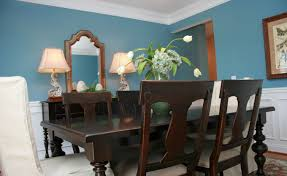 dining room charming dining room wall collage ideas beautiful