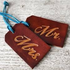 3rd wedding anniversary gifts for 3rd wedding anniversary gift