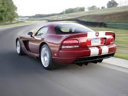 Dodge Viper V10 - dodge viper srt10 2008 pictures information u0026 specs